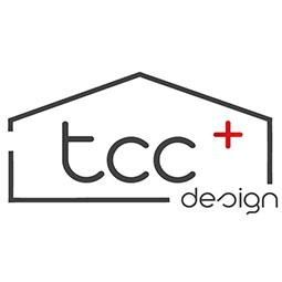 TCC PLUS DESIGN СЛОВЕНИЯ