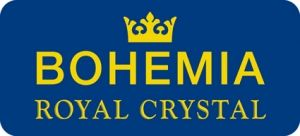 Bohemia Royal Crystal, Чехия