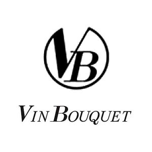 Vin Bouquet Испания