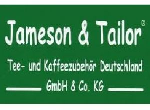 JAMESON & TAILOR ГЕРМАНИЯ